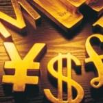 Какую валютную пару выбрать новичку?