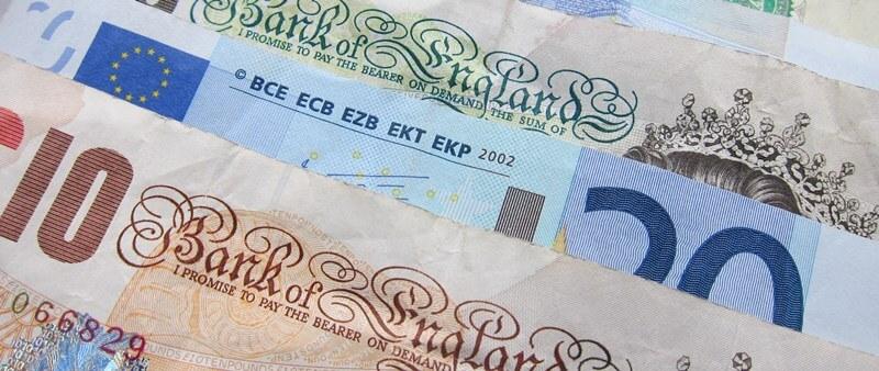 EUR-GBP