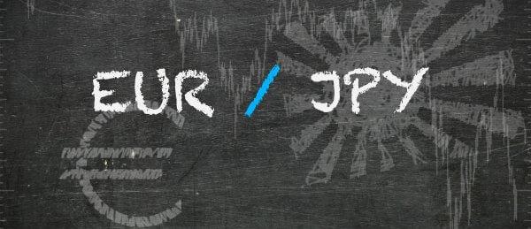 EUR-JPY