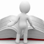 Словарь терминов рынка Форекс — маленький помощник трейдера