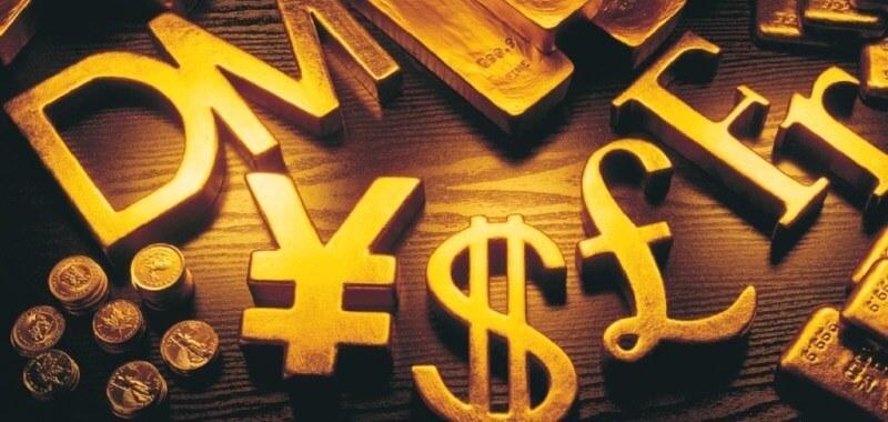 Какую валютную пару выбрать новичку