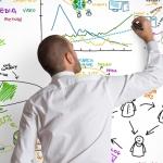 Как разработать свою собственную стратегию на рынке Форекс